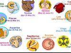 ramalan-zodiak-malam-ini-aries-harus-bisa-bedakan-kebutuhan-dengan-keserakahan.jpg