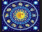 ramalan-zodiak-malam-ini-aries-segera-petakan-serangan-tes-sudah-selesai-leo-jadi-santailah.jpg