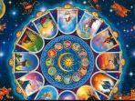 ramalan-zodiak-malam-ini-sagittarius-tawa-anda-dibungkam-seseorang-keinginan-taurus-terpenuhi.jpg