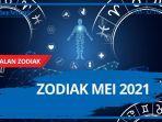 ramalan-zodiak-mei-pos-kupang-com.jpg