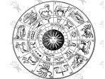 ramalan-zodiak-rabu-20-maret-2019-aquarius-super-sibuk-scorpio-emosian-leo-bersenang-senang-1.jpg