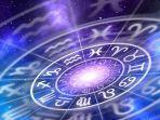 ramalan-zodiak-selasa-23-maret-2021.jpg