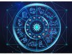 ramalan-zodiak-senin-432019.jpg