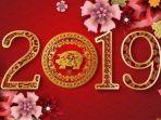 ramalan-zodiak-tahun-2019.jpg