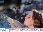 ramalan-zodiak_0107021_02.jpg