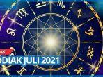 ramalan-zodiak_01307021_01.jpg