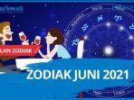 ramalan-zodiak_01606021_01.jpg