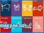 ramalan-zodiak_01706021_01.jpg