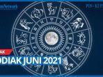ramalan-zodiak_01806021_01.jpg