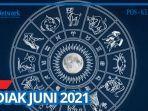 ramalan-zodiak_02106021_02.jpg
