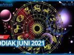 ramalan-zodiak_02706021_01.jpg