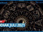 ramalan-zodiak_0607021_02.jpg