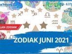 ramalan-zodiak_0806021_01.jpg