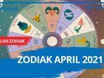 ramalan-zodiak_1052021.jpg