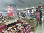 ramayana-mall-cuci-gudang-memberikan-promo-ge.jpg