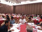 rapat-anggota-khusus-ksp-cu-serviam-di-hotel-aston_20180224_132632.jpg