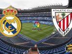 real-madrid-vs-ahtletic-bilbao-liga-spanyol-atau-la-liga.jpg