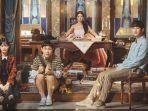 recommended-10-drama-korea-terbaru-yang-bakal-bikin-baper-abis.jpg