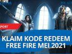 redeem-code-free-fire-mei-2021.jpg