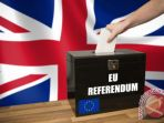 referendum_20180917_133035.jpg
