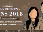 rekrutmen-cpns-2018_20180730_211115.jpg