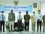 rektor-undana-prof-fred-benu-representatif-mcc-indonesia.jpg