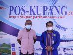 rektor-unwira-kupang-p-dr-philipus-tule-svd.jpg