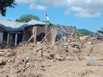 relokasi-warga-korban-bencana-di-pulau-adonara-terkendala-lahan-dan-budaya.jpg