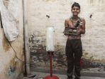 remaja-asal-india_20170616_130021.jpg