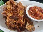 resep-daging-sapi-goreng-bumbu-lengkuas-inspirasi-menu-masakan-spesial-idul-adha.jpg