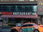 restoran-di-korea-selatan_01.jpg