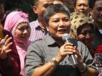 Berani Bongkar Bisnis Vaksin di Hadapan Jokowi, Begini Kabar Ribka Tjiptaning Kini, Memprihatinkan?