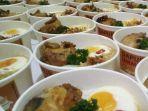 ricebowl-rice-bowl.jpg