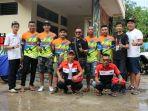 road-race-2017_20171121_161201.jpg