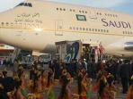 rombongan-raja-salman-bin-abdulaziz-al-saud-tiba-di-bandara-ngurah-rai_20170306_073026.jpg