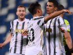 ronaldo-saat-merayakan-gol-ke-gawang-sassuolo.jpg