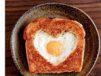 roti-berisi-telur.jpg