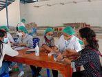 rs-siloam-kupang-gelar-vaksinasi-di-kampus-unwira.jpg