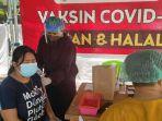 rsud-prof-wz-johannes-kupang-gelar-vaksinasi-rutin-dosis-kedua-bagi-nakes.jpg