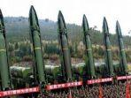rudal-balistik-df-16-china.jpg