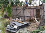 rumah-korban-paulus-abukun-di-desa-mata-air-kecamatan-kupang-tengah-kamis-2412019.jpg