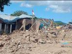 rumah-tipe-risha-untuk-korban-bencana-pulau-adonara-sedang-dibangun.jpg