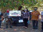rumah-visi-indonesia-dan-bni-serahkan-bantuan-jaringan-air-bersih-untuk-warga-adonara.jpg