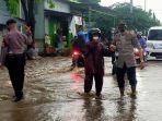 rumah-warga-wailiti-terendam-banjir-dan-tanaman-pertanian-rusak-ini-permintaan-warga.jpg