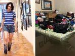 rumah-yuni-banjir.jpg