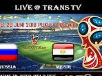 rusia-vs-mesir_20180619_234043.jpg