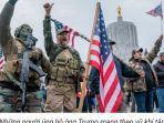 rusuh-amerika-ada-pasukan-bersenjata-pendukung-trump.jpg
