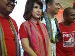 safari-solidaritas-yang-digelar-partai-solidaritas-indonesia-psi-di-kota-kupang.jpg