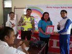 safety-riding-sman-5-kupang-2_20170428_161929.jpg