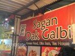 sagan-dak-galbi-kuliner-korea_20181009_205044.jpg